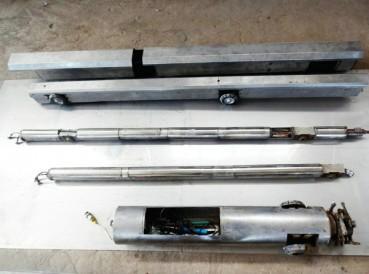 89-159-219补口机